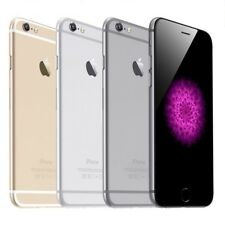Apple iPhone 6 64 GB / 16 GB |  Space, Gold, Silber | iPhone 6 - 16GB / 6 - 64GB