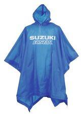 Hooded Raincoats Pull Over Coats & Jackets for Men