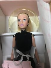 Madame Alexander Alex Doll
