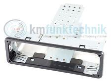 Motorola KFZ DIN Halterung DM3400 DM3401 DM3600 DM3601  RLN5933
