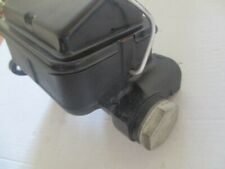 HOLDEN LX TORANA BIG NUT BRAKE MASTER CYLINDER hz