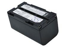 Reino Unido Batería Para Panasonic Ag-ez1 cgr-b/403 Vw-vbd2 7.4 v Rohs
