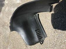 PORSCHE BOXSTER/S 986 R RIGHT FENDER LINER SPLASH SHIELD COVER OEM 986505832