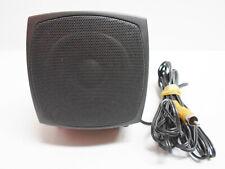 Altec Lansing ACS54 Left Speaker