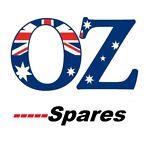 OZ Spares