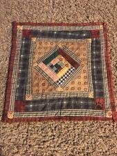 Boyds Bears Matthew's Quilt #6801