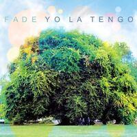 Yo La Tengo - Fade [CD]