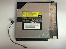 "661-5283 Apple iMac A1312 27"" DVD/CD Rewritable Drive 678-0587A AD-5680H Genuine"