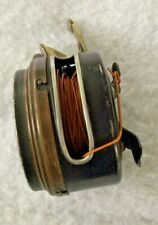 "Perrine No. 50 ""Free Stripping� Vintage Automatic Fly Reel Made In Usa"