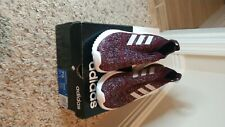 Women's Adidas Ultimafusion Shoes Sneakers Size 7.5 Maroon