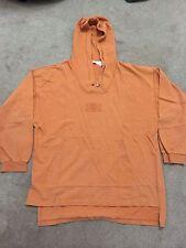 Vintage 90s Vangrack Original hooded pullover