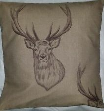 Cotton Blend Handmade Decorative Cushions