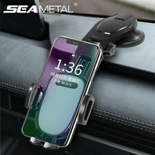 Car Dashboard Stand Desktop Mount Holder For Mobile Cell Phone iPhone Samsung