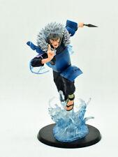 Anime Senju Tobirama X-tra NARUTO PVC Action Figure 19cm NO BOX