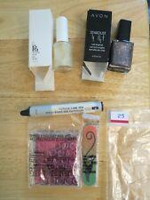Avon Manicure/ Pedicure Sets, Multicolor, Big Lots