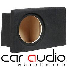 "AUDI A4 Avant B5 1995 - 2001 SINISTRA Arch Custom Fit 10"" Auto Sub Subwoofer Bass Box"