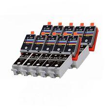 20 ink cartridges CLI-36 PGI-35 for Canon Pixma ip100 Printer 1509B002 1511B002