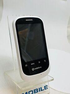 Huawei U8180 - 858 Mobile Phone Faulty