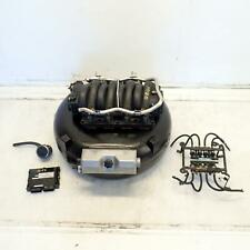 Lpg Parts As Pictured (Ref.1085) Range Rover L322 4.4