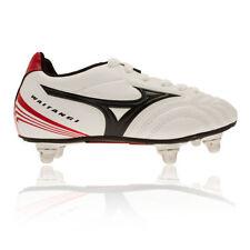Calzado de niño zapatillas deportivas blancas