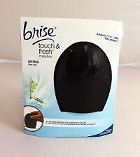 Brise Touch & Fresh Clean Linen Air Freshener - 100 sprays