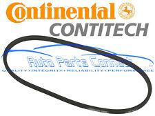 Continental Elite 62451 Molded Radiator Hose Continental ContiTech
