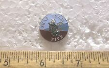 US Navy – Seal Team Five Pin