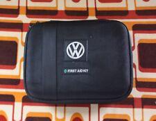 NEW Volkswagen First Aid Kit 000093108B9B9 $39
