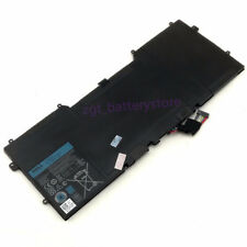 New original DELL Dell Y9N00 489XN 3H76R 321X-2120 NVR98 battery