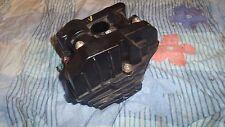 Buell 1125R Zylinderkopf komplett vorne XB3 1125 R CR