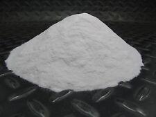 White Fused Aluminum Oxide - 150 grit - SandBlasting Abrasive - 1 LB
