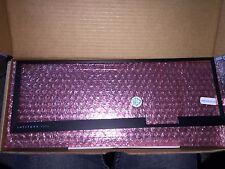 NEW GENUINE Dell Latitude E5530 Single Pointing Keyboard Bezel Trim Plastic