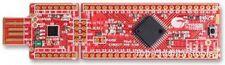 PROTOTYPE BOARD, CY8C4125AXI-483 MCU MPN: CY8CKIT-049-41XX CYPRESS SEMICONDUCTOR