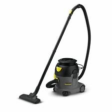 Karcher T 10/1 Adv Dry Professional Vacuum Cleaner (CLEARANCE)