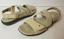 Grasshoppers Velcro Shoes for Women for