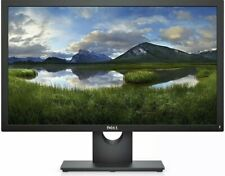 Dell E Series 23-Inch Screen LED-lit Monitor (Dell E2318Hx),Black (no AIR ship)