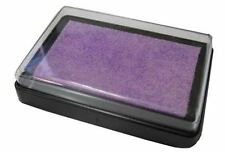 Purple Pigmented Ink Pad