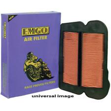 Air Filter For 1980 Suzuki GS850G Street Motorcycle Emgo 12-93812