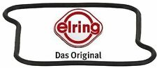 ELRING Dichtung  Zündspule 305.160