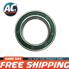 ROM103 AC Compressor Clutch Pulley Bearing 32mm ID x 47mm OD x 18mm Thick