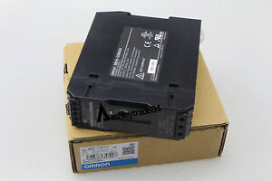 New OMRON Switching Power Supply S8VK-C06024 S8VKC06024