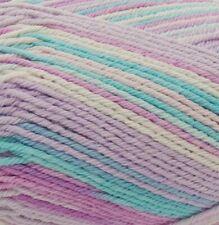 Stylecraft Regatta Double Knit 100g Ball Shade 1744 Henley