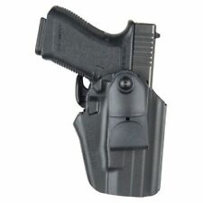 SAFARILAND 575 Pro Fit Inside Waistband Concealment Holster IWB GLS Right Hand