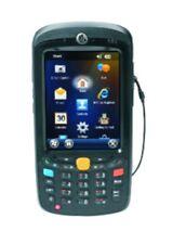 Motorola MC55A0-P20SWRQA9WR + New Battery