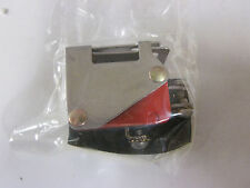 Honeywell Micro Switch 2D72 Limit Switch