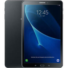 Tablets e eBooks grises modelo Samsung Galaxy Tab A