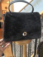 7cea346fa661 T.J. Maxx Bags & Handbags for Women for sale | eBay