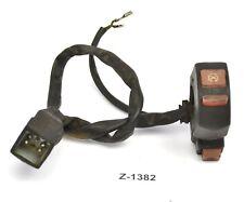 Husqvarna TE 610 E Dual H7 YR 99 - Indicator Switch hand controls right