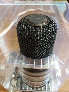 HyperX - Solocast - Wired Cardioid USB Condenser Gaming Microphone