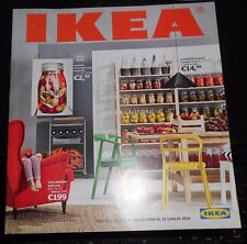 CATALOGO IKEA 2014 - ITALIANO